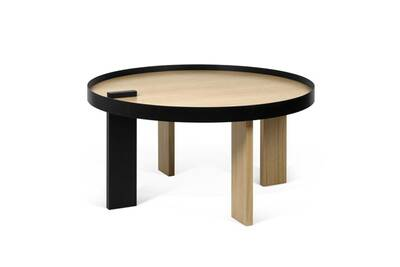 Temahome - table d\'appoint