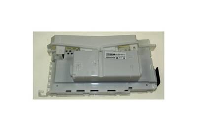 carte electronique lave vaisselle bosch Carte électronique lave vaisselle Bosch B/s/h Module de commande