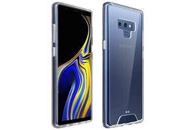coque samsung galaxy note 9