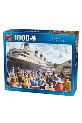 Puzzles Titanic Mkp_N7pbwTxqX36aNg