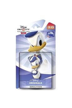 Figurine Disney Interactive Disney infinity 2.0 donald duck character figure