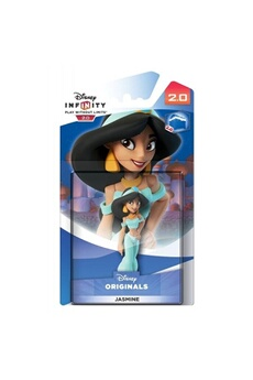 Figurine Disney Interactive Disney infinity 2.0 jasmine (aladdin) character figure