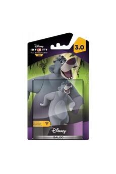 Figurine Disney Interactive Disney infinity 3.0 baloo (jungle book) character figure