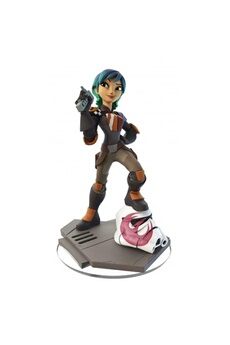 Figurine Disney Interactive Disney infinity 3.0 sabine (star wars rebels) character figure