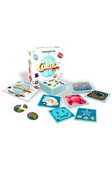 Jeux de cartes ASMODEE Cortex challenge 2 (multi-language)