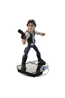 Figurine Disney Interactive Disney infinity 3.0 han solo (star wars) character figure