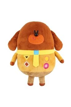 Peluches Golden Bear Woof woof duggee (hey duggee) soft toy