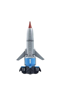Jeux d'imitation Vivid Imagination Thunderbirds are go vehicle thunderbird 1