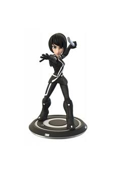 Figurine Disney Interactive Disney infinity 3.0 quorra (tron) character figure