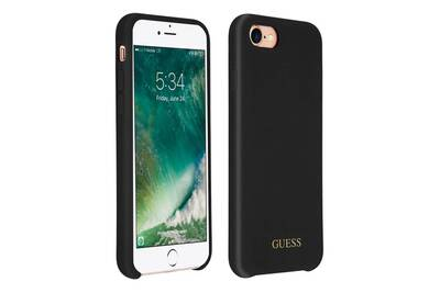 silicone coque iphone 7