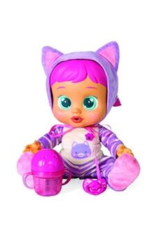 Poupées Cry Babies Cry babies, katie