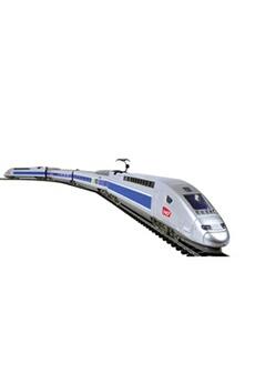 Trains MEHANO Mehano - coffret de train tgv pos