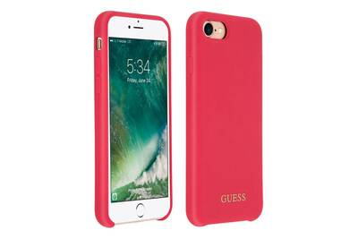 guess coque iphone 8