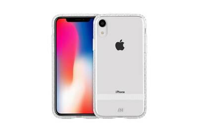 coque iphone xr sans fil