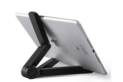 حوّل الهاتف الذكي إلى كمبيوتر - حامل جيد للهاتف الذكي