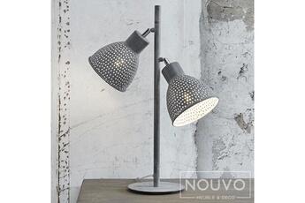 Lampe Décorative NouvomeubleDarty NouvomeubleDarty Lampe Décorative Lampe Décorative NouvomeubleDarty W29DYEHI