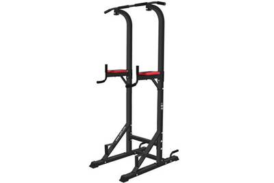 Banc De Musculation Ise Chaise Romaine Musculation Station Traction