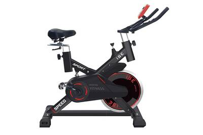 vlo dappartement ise vlo dappartement vlo biking vlo spinning vlo d intrieur sy 7005 2