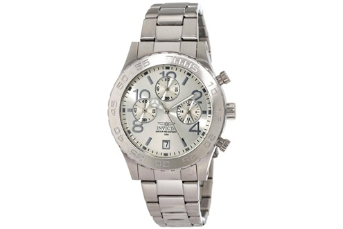Montre homme invicta 1278 ii collection
