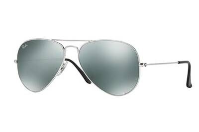 lunettes de soleil ray ban homme aviator