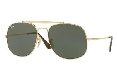lunette solaire homme ray ban