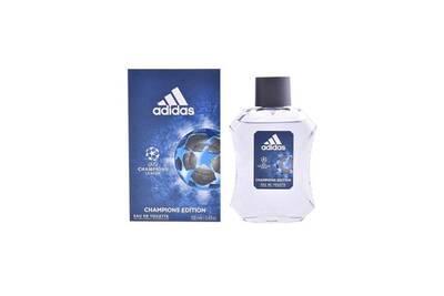 adidas homme parfum