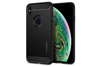 coque iphone xr lapin cretin