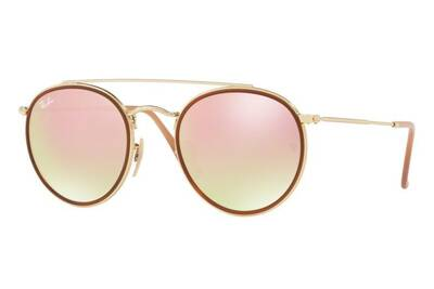 lunette ray ban soleil femme