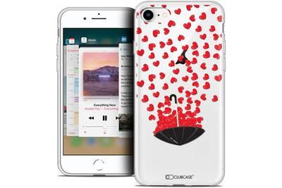 coque iphone 8 krilin
