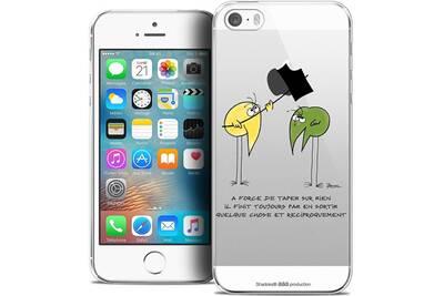 coque de iphone 5