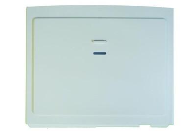 Thermostat et programmateur de chauffage Elm Leblanc Sonde extérieure radio ser 50