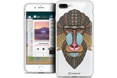 coque iphone 8 plus summer