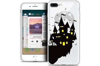 coque iphone 8 american nightmare