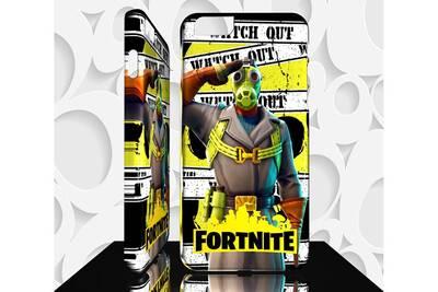 coque iphone 7 plus lego