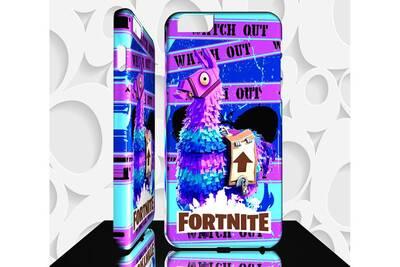 coque iphone 6 fortnite