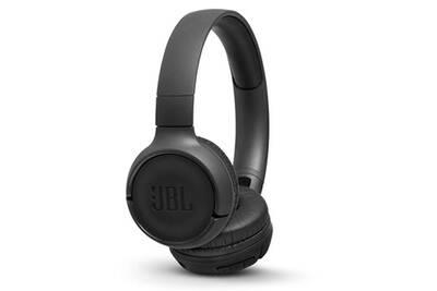 Casque Audio Jbl Harman Casque Audio Jbl Tune 500bt Bluetooth Sans