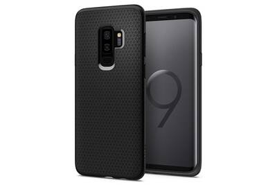 galaxy s9 coque antichoc