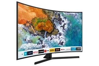 6250de32efc Carte réseau Samsung ue65nu7505 tv led incurvé 4k uhd 165 cm (65`) -