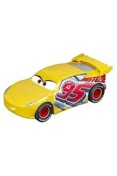 Circuits de voitures Carrera Carrera 20064105 go!!! (plus) - disney pixar cars - rust-eze cruz ramirez