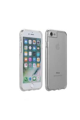 coque 2 en 1 iphone 7