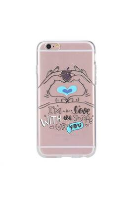 coque iphone 6 fantaisie