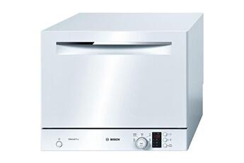 sélection premium 74f53 a55f7 Lave-vaisselle largeur 60 cm - Retrait 1h en magasin ...