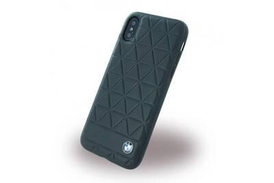 coque iphone xs max bmw