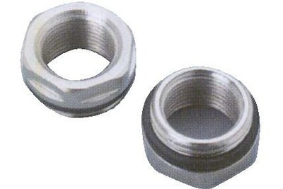 Accessoires chauffage central Radson Réduction radiateur radson pour panneau acier 15-12