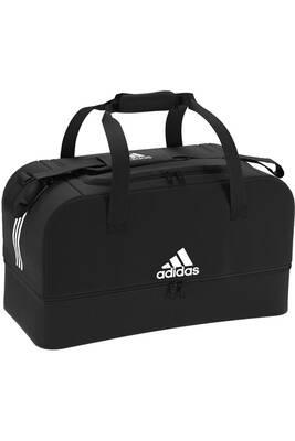 Sac Fitness Accessoires Sport Trio De Adidas DuffelDarty 0wmvn8NO