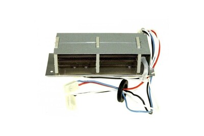 Résistance sèche linge Electrolux Resistance de chauffage pour seche linge electrolux