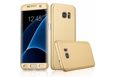 coque de samsung galaxy s6 360