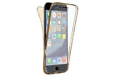 iphone 5 coque integrale