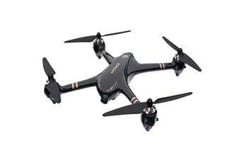 drone yemen
