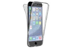 Détails sur Coque arriere Adidas pour Apple iPhone 8 7 6 6 S Classic Premium TPU Housse Noir afficher le titre d'origine